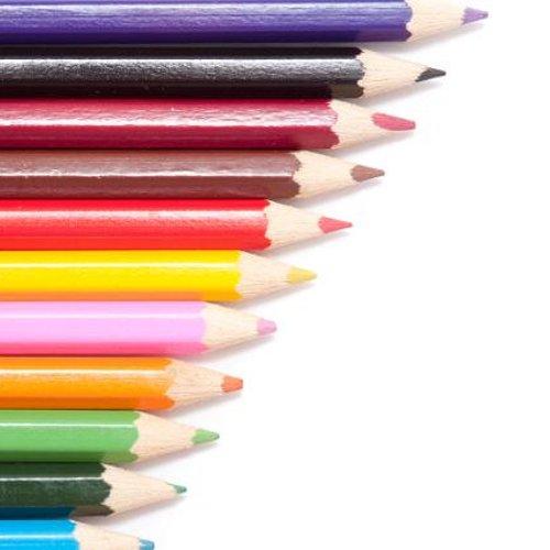 Colorpencil500 02f501ac819b880e884b249523a30a90db12172e4b106f94b99318efff0b5e9e