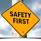 Safety140 5469299672c2ba37dc374254d76f87ad2b4b666b52b6e2335056a07f50430c92