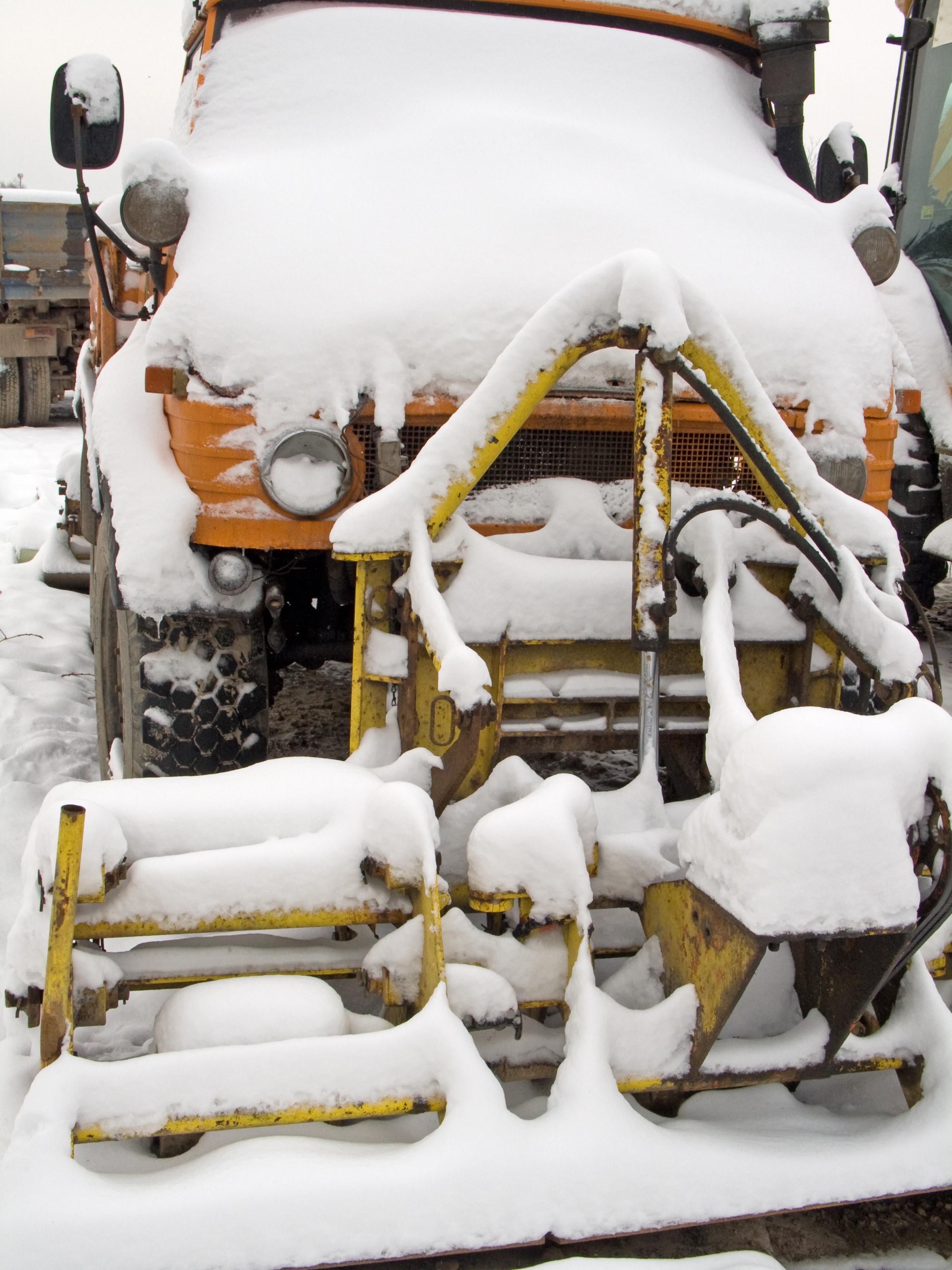 Snow bf255b864b6bf2503d17ae040513976dbb2c7bbb993543ddabb25c2e0e7e13fc