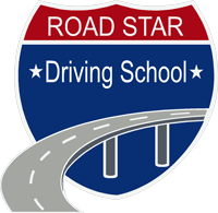 all star driving education coupon